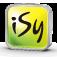 (c) Isy-implant.co.uk